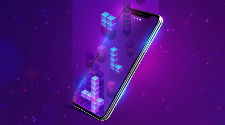 La plateforme Mobile