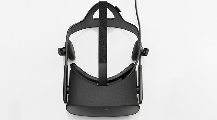 Pourquoi la Réalité Virtuelle ?